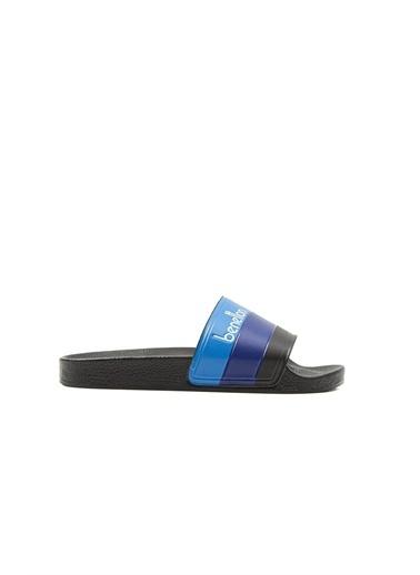 Benetton Terlik Mavi